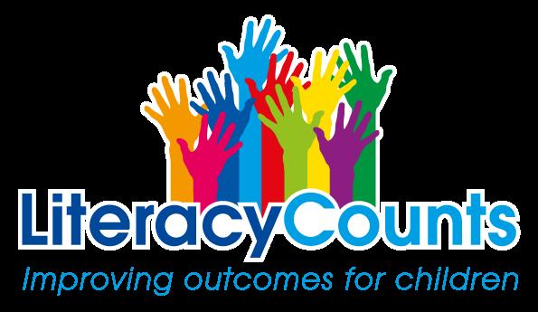 literacy counts(3)